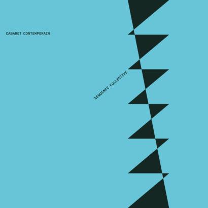 sequence-collective-album