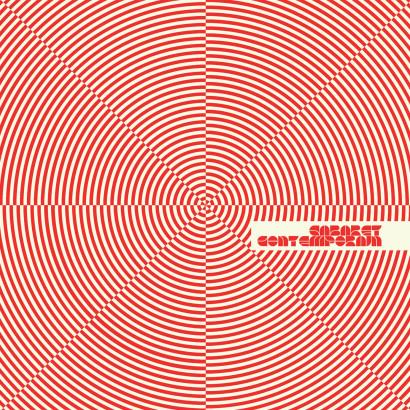 cabaret-contemporain-album